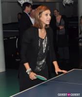 Susan Sarandon Picture Show at SPiN #22