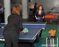 Susan Sarandon Picture Show at SPiN #23