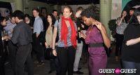 Susan Sarandon Picture Show at SPiN #24