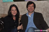 Susan Sarandon Picture Show at SPiN #29
