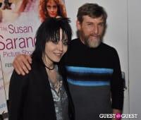 Susan Sarandon Picture Show at SPiN #32
