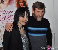 Susan Sarandon Picture Show at SPiN #33