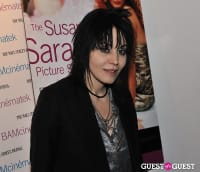 Susan Sarandon Picture Show at SPiN #37