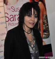Susan Sarandon Picture Show at SPiN #38