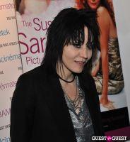 Susan Sarandon Picture Show at SPiN #39