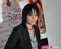 Susan Sarandon Picture Show at SPiN #41