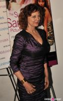 Susan Sarandon Picture Show at SPiN #54