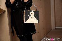 PETA Fashion Week Bash #31