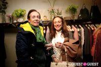 PETA Fashion Week Bash #64
