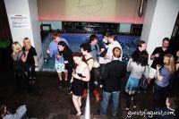 Thrillist Pool Party II #5