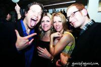 Thrillist Pool Party II #6