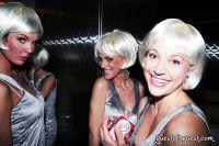 Thrillist Pool Party II #14