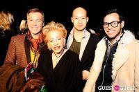 Richie Rich's NYFW runway show #9