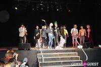 Richie Rich's NYFW runway show #14