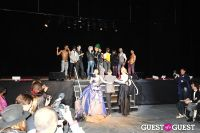 Richie Rich's NYFW runway show #16