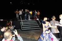 Richie Rich's NYFW runway show #17