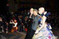 Richie Rich's NYFW runway show #18