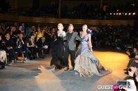 Richie Rich's NYFW runway show #19