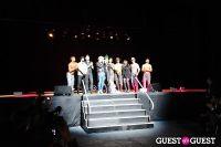 Richie Rich's NYFW runway show #20