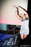 Thrillist Pool Party II #22
