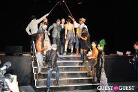Richie Rich's NYFW runway show #23
