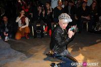 Richie Rich's NYFW runway show #24