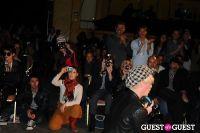 Richie Rich's NYFW runway show #25