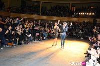 Richie Rich's NYFW runway show #27