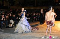 Richie Rich's NYFW runway show #37