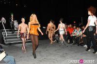 Richie Rich's NYFW runway show #38