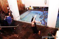 Thrillist Pool Party II #25