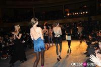 Richie Rich's NYFW runway show #46