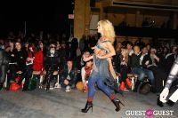 Richie Rich's NYFW runway show #48
