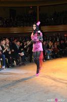 Richie Rich's NYFW runway show #52
