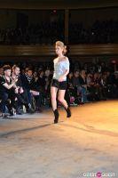 Richie Rich's NYFW runway show #56