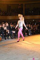 Richie Rich's NYFW runway show #60