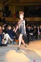 Richie Rich's NYFW runway show #64