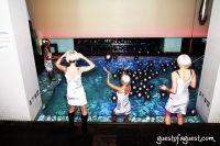 Thrillist Pool Party II #28