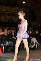 Richie Rich's NYFW runway show #67