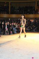 Richie Rich's NYFW runway show #74