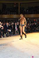 Richie Rich's NYFW runway show #78