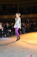 Richie Rich's NYFW runway show #79