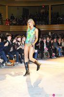 Richie Rich's NYFW runway show #81