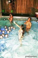 Thrillist Pool Party II #30