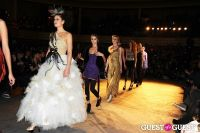 Richie Rich's NYFW runway show #90