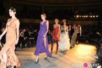 Richie Rich's NYFW runway show #91