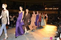 Richie Rich's NYFW runway show #92