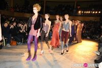 Richie Rich's NYFW runway show #93