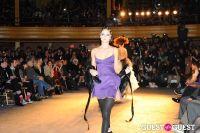 Richie Rich's NYFW runway show #106