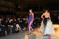 Richie Rich's NYFW runway show #107